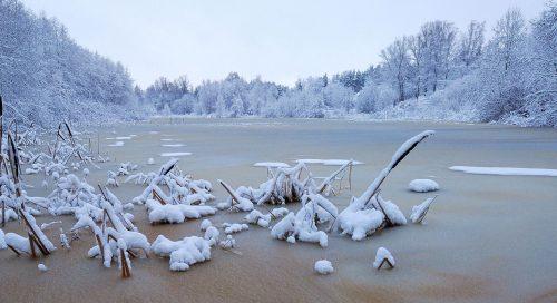Lumine jõgi